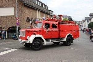 giessen feuerwehr parade 04072021087