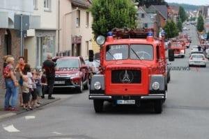 giessen feuerwehr parade 04072021092