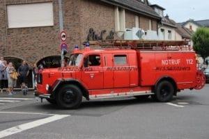 giessen feuerwehr parade 04072021093