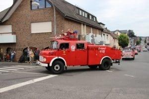 giessen feuerwehr parade 04072021095