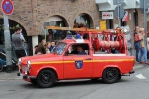 giessen feuerwehr parade 04072021096