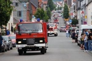 giessen feuerwehr parade 04072021097
