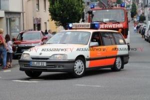 giessen feuerwehr parade 04072021104