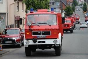 giessen feuerwehr parade 04072021109
