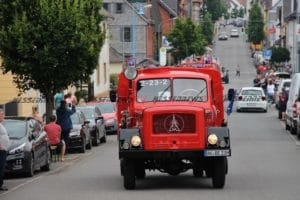 giessen feuerwehr parade 04072021111