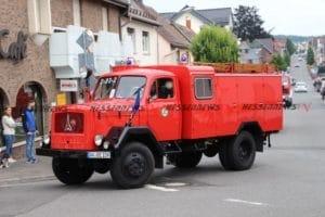 giessen feuerwehr parade 04072021112