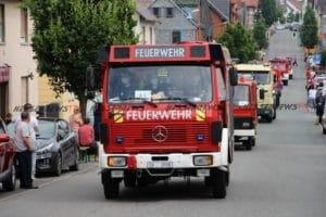 giessen feuerwehr parade 04072021117