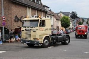giessen feuerwehr parade 04072021120