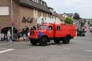 giessen feuerwehr parade 04072021121
