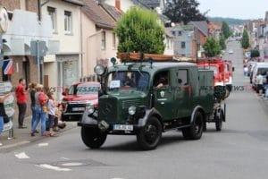 giessen feuerwehr parade 04072021122