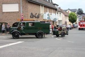 giessen feuerwehr parade 04072021123