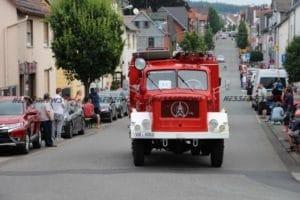 giessen feuerwehr parade 04072021124