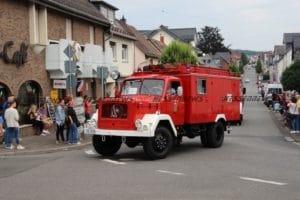 giessen feuerwehr parade 04072021125
