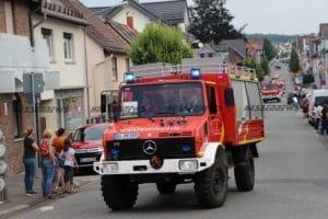 giessen feuerwehr parade 04072021129