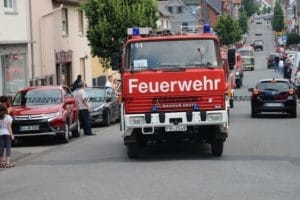 giessen feuerwehr parade 04072021131
