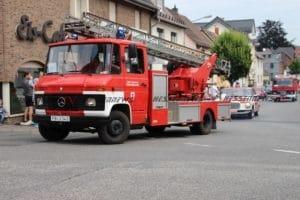 giessen feuerwehr parade 04072021137