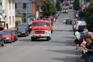 giessen feuerwehr parade 04072021141