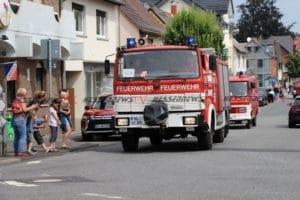giessen feuerwehr parade 04072021143
