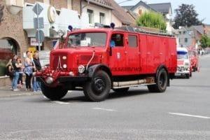 giessen feuerwehr parade 04072021144