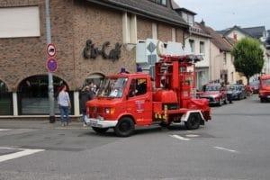 giessen feuerwehr parade 04072021148