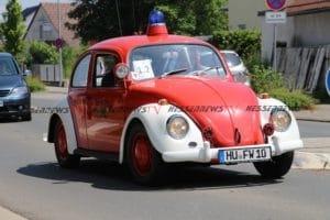 giessen feuerwehr parade 04072021150