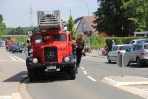 giessen feuerwehr parade 04072021152