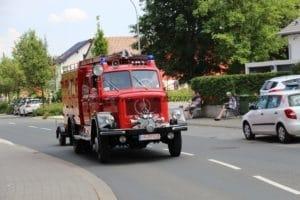 giessen feuerwehr parade 04072021153