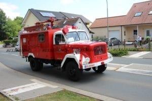 giessen feuerwehr parade 04072021154
