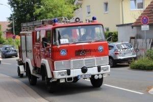 giessen feuerwehr parade 04072021155