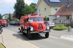 giessen feuerwehr parade 04072021156