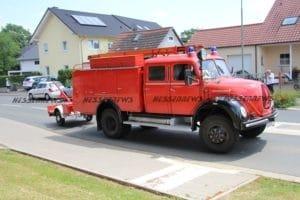 giessen feuerwehr parade 04072021157