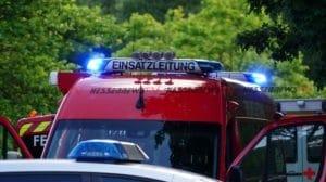 wetterburg unfall 28072021007