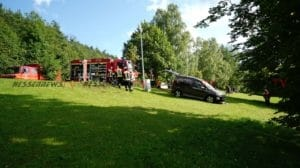 wetterburg unfall 28072021010