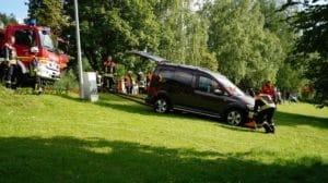 wetterburg unfall 28072021011
