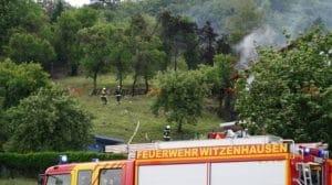 witzenhausen brand 27072021001