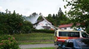 witzenhausen brand 27072021002