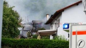 witzenhausen brand 27072021003