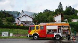 witzenhausen brand 27072021004