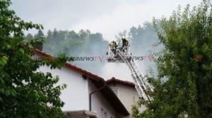witzenhausen brand 27072021005