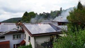 witzenhausen brand 27072021007