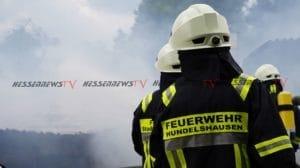 witzenhausen brand 27072021008