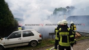 witzenhausen brand 27072021009