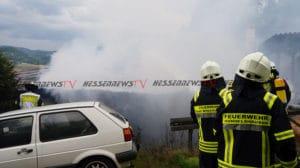 witzenhausen brand 27072021010