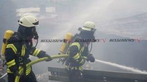 witzenhausen brand 27072021011