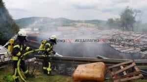 witzenhausen brand 27072021012
