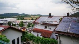 witzenhausen brand 27072021020