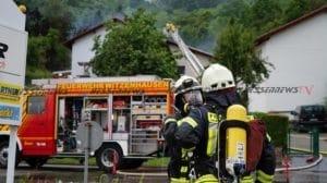 witzenhausen brand 27072021022