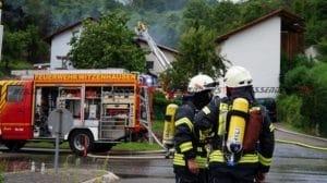witzenhausen brand 27072021023