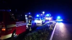 wolfhagen unfall 31072021002