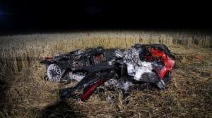 wolfhagen unfall 31072021009